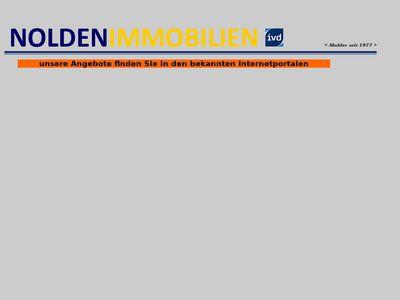 Nolden Immobilien GmbH