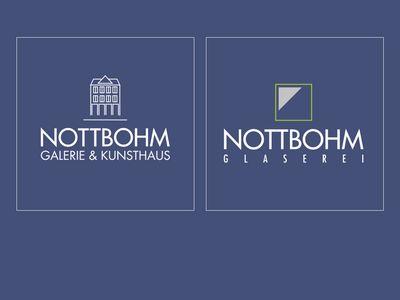 Nottbohm Glas & Rahmen GmbH