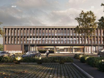 Oechsner Projekt GmbH & Co. KG