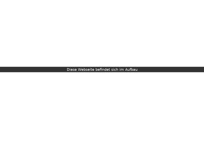 Olli´s Tattoo