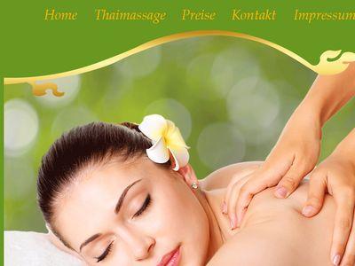 On's Thai Massage
