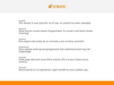 Autohaus Bucher GmbH