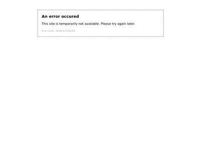 Autohaus Röll