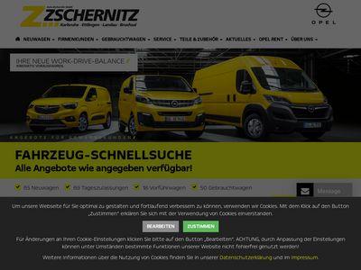 Autohaus Wittemann