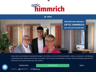 Optic Himmrich