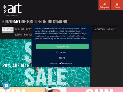 Optik Art GmbH
