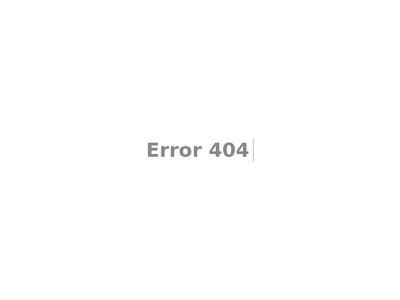 Optik Bergfelder
