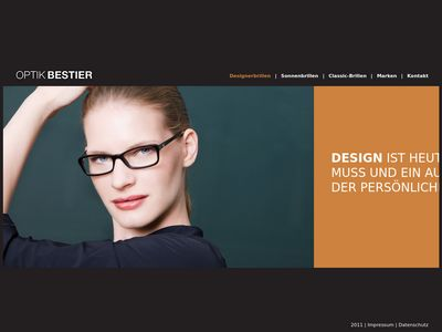 Optik Bestier GmbH