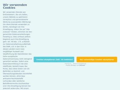 Eder Optik Uhren GmbH