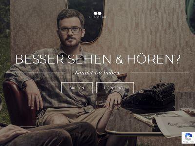 Glasklar Trier GmbH