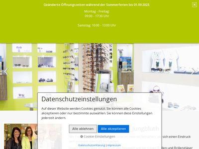 Optik Jungbluth GmbH