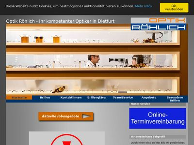 Röhlich