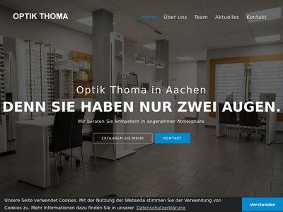 Optik Thoma