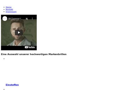 Optik Herrmann GmbH