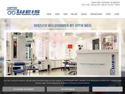 Optik Weis GmbH
