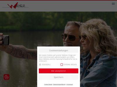 Werner-Optik GmbH
