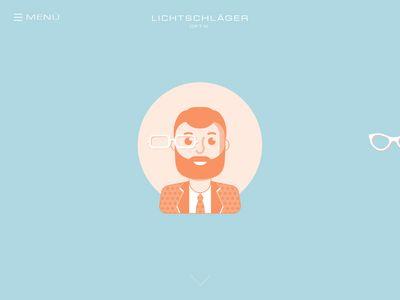 Lichtschläger Optik