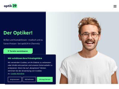 Optik39