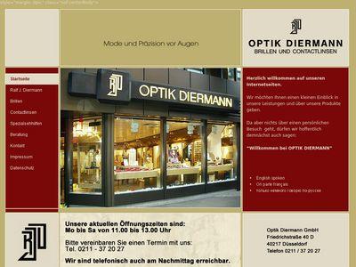 Optik Diermann GmbH