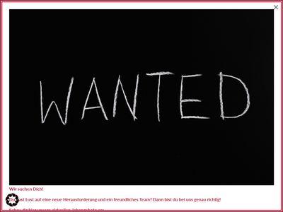 Optiker Meise GmbH