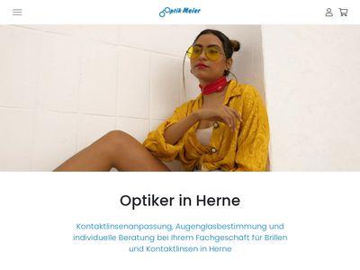 Optik Meier