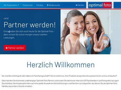Optimal-Foto GmbH & Co. KG