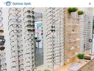 Optimal Optik GmbH