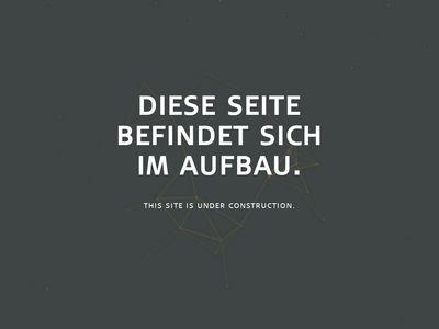 OstWestfalen-Lippe Fotografie