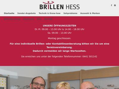 PAPIERUS Foto & Schreibwaren