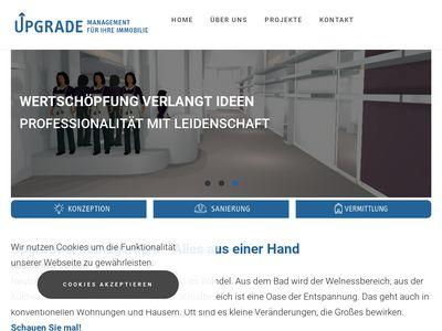 Holz und mehr ... Michael Bode GmbH