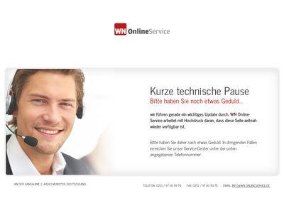 Dieter Paul Heizung, Sanitär, e. K.