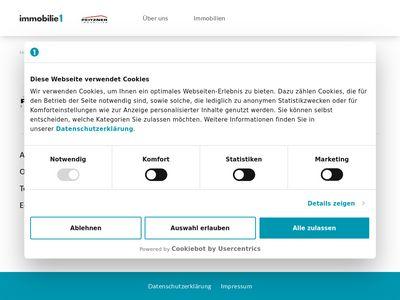 Peitzner Immobilien GmbH & Co. KG