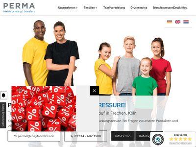 Perma GmbH