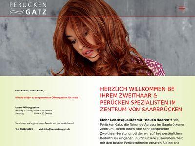 Waltraud Gatz