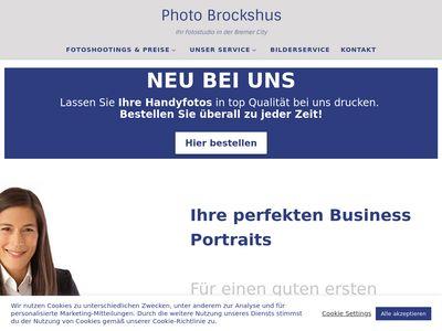 Brockshus GmbH & Co. KG