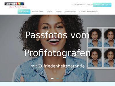 Photo-Stober GmbH