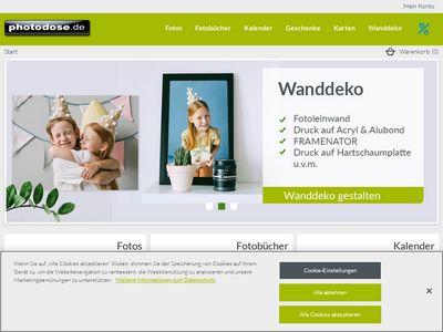 Photo Dose GmbH