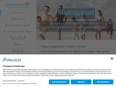 Physio Eppendorf
