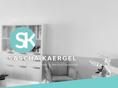 Physiotherapie Sascha Kaergel