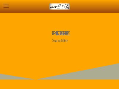 Susanne Rother Physiotherapie