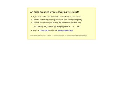 Physiotherapie Stetter