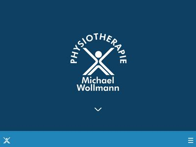 Physiotherapie Wollmann