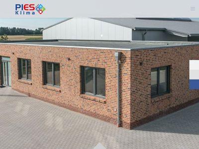 PIES Klima GmbH