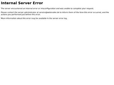 Pleitz GmbH Heizung-Klima-Lüftung