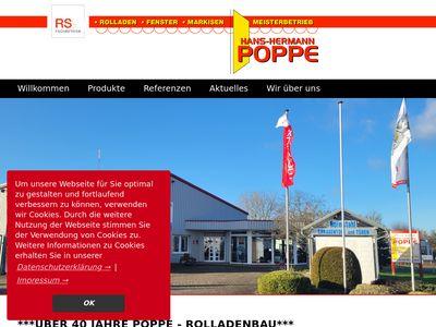 Hans-Hermann Poppe e.K. (e.K.)