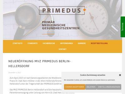 Dr.med. Wolfgang Schippel Praktischer Arzt
