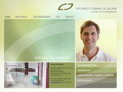 Dr. Rainer Nordiek