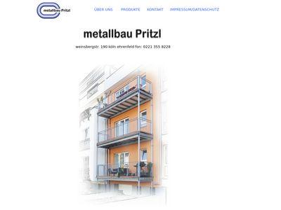 Connex Warenhandel GmbH & Co. KG