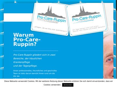 Pro-Care-Ruppin