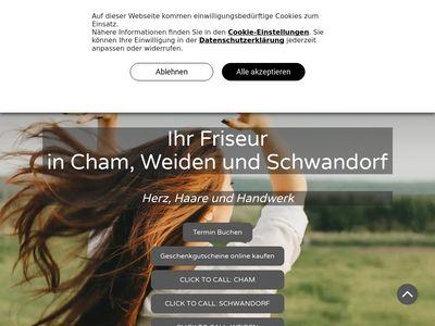 Project H Schwandorf